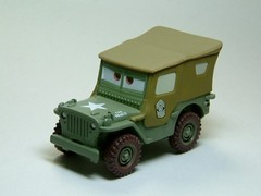 Sarge_cars