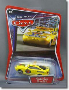 Piston_cup_pace_car_2