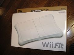 Wiibox