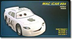Mac_icar