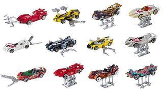 Speedracer_lineup