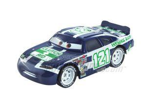 Cars_121