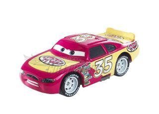 Cars_35