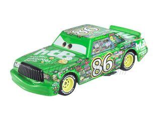 Cars_86