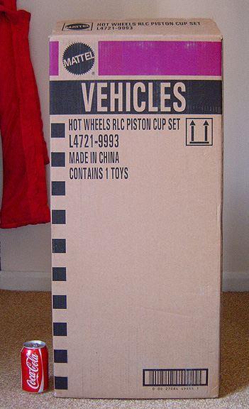 Cars_piston_box2