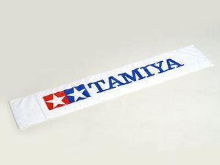 Tamiya2