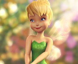 Tinker1