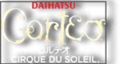 Corteo_3