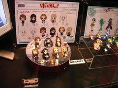 Toyshow20093_2