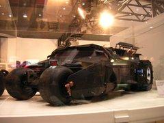 Toyshow20095