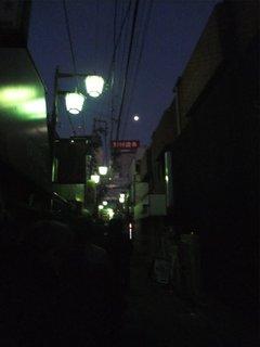 2010fujiya8