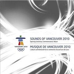 Soundofvan_2
