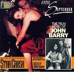 Barry5