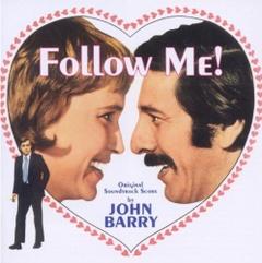 Followme2