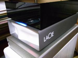 Lacie2thdd