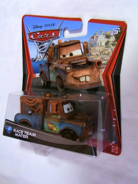 Cars2_101_2