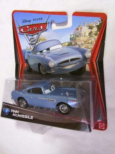 Cars2_102
