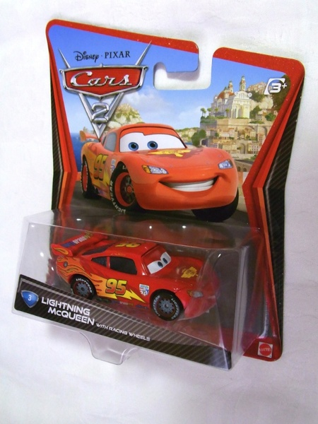 Cars2_103