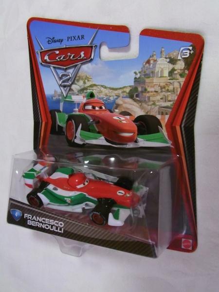 Cars2_104
