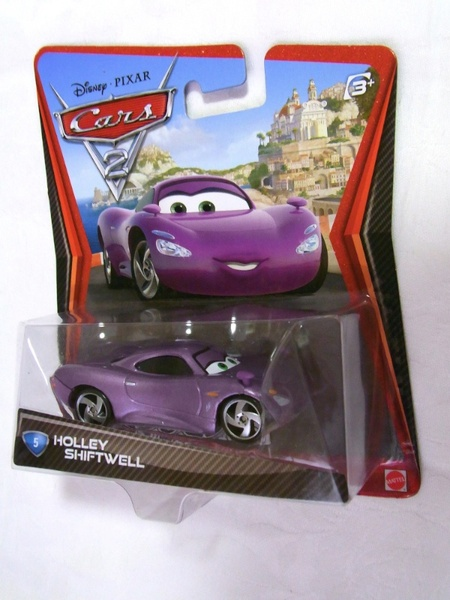 Cars2_105