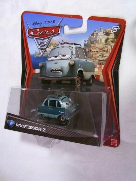 Cars2_106