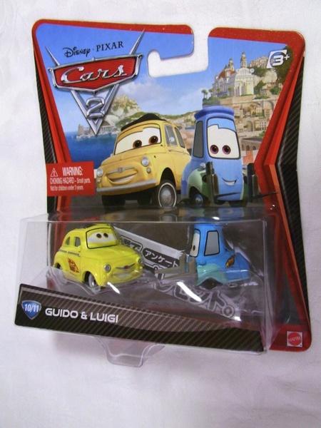 Cars2_111