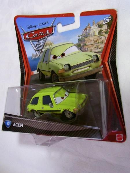 Cars2_112