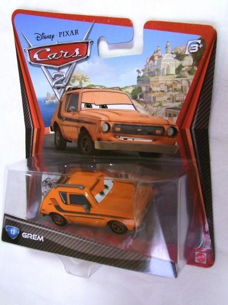 Cars2_113