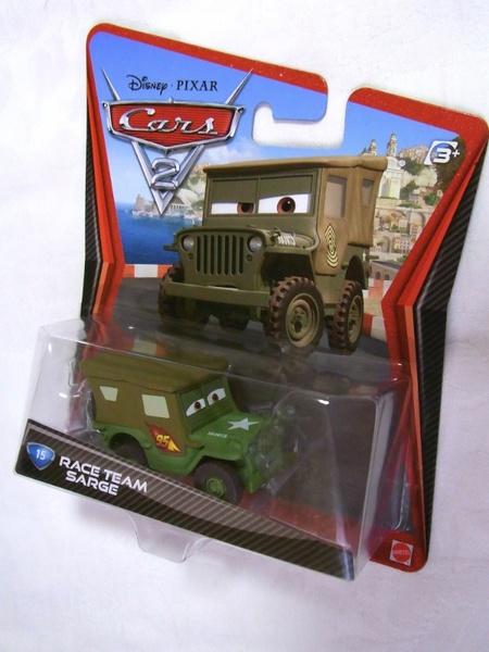 Cars2_115