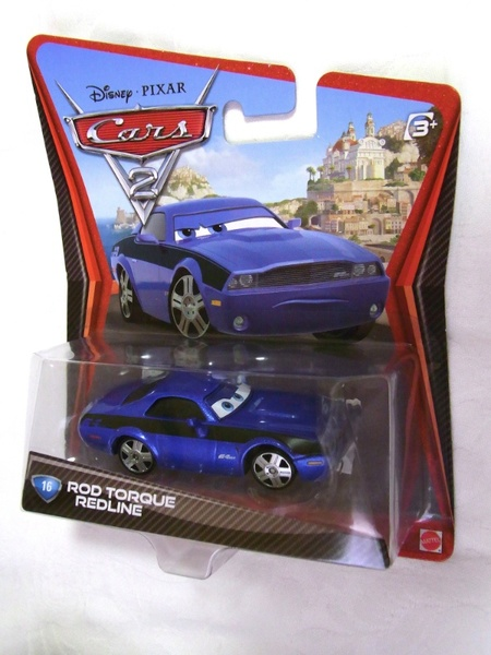 Cars2_116