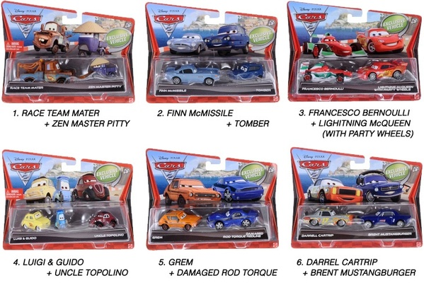 Cars2pack6