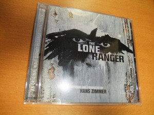 Loner1