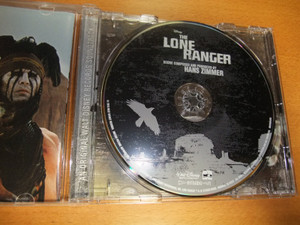 Loner2