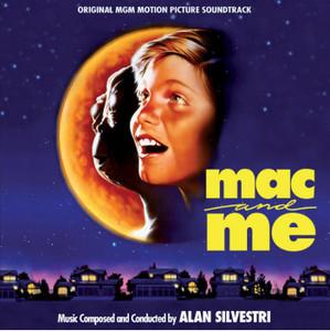 Mac_and_me_