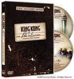 KONG_DVD
