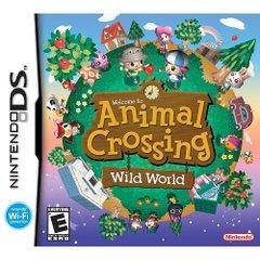 Animal_crossing_