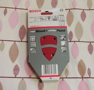 Bosch02_1