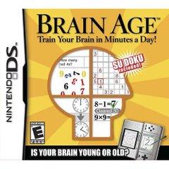 Brain_age_