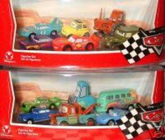 Cars_set