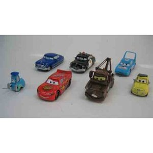 Cars_special_box