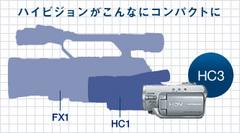 f1_hi_vision02