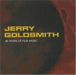 jerrygoldsmith