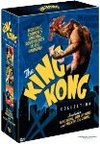 king_kong_dvd