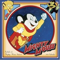 mighty_mouse