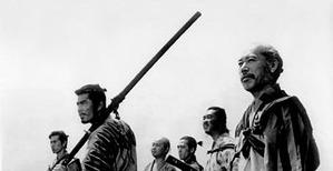 Seven_samurai_image