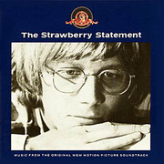 Strawberry_statement_cdp794290_1