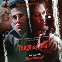 Tangocash