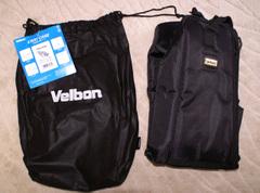 Velbon_bag